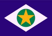 Bandeira do Mato Grosso
