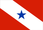 Bandeira do Par�