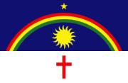 Bandeira do Pernambuco