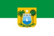 Bandeira do Rio Grande do Norte